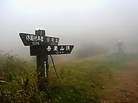 20131110_004