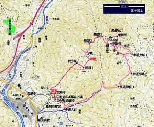 Kurokamiyama1_2