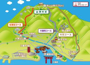 Misen_map