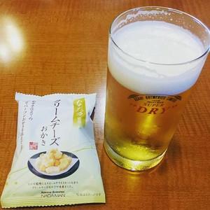 Asahibiru_1
