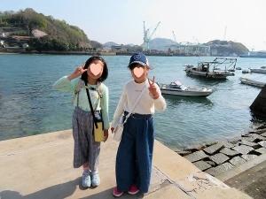 Img_hanami_42