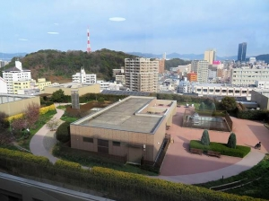 Img_hirodai_1