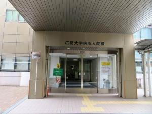Img_hirodai_8